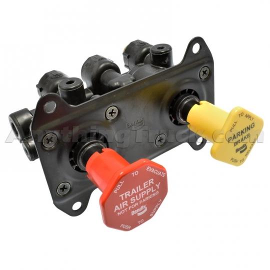 # 9 L7B 7457 valve Details about  /PRAXAIR EM800 RS
