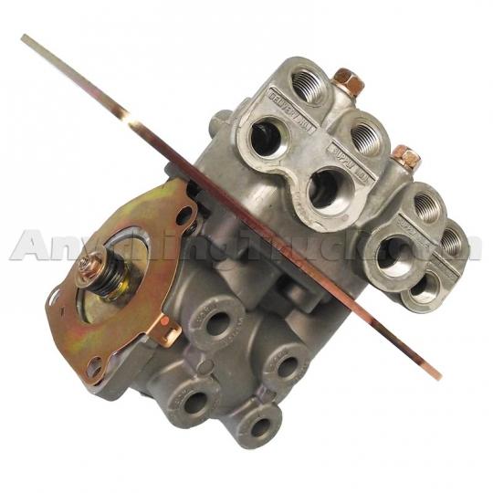 Bendix Brake Hardware Part No H7225