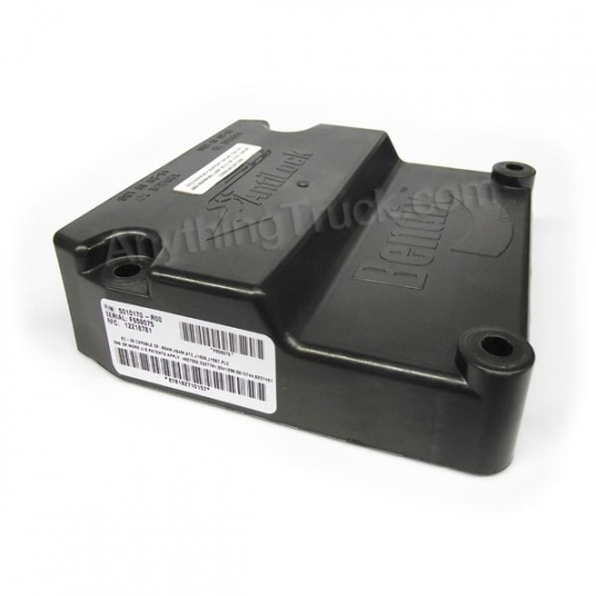 ABS Controls & Sensors: AnythingTruck com, Truck & Trailer Parts and