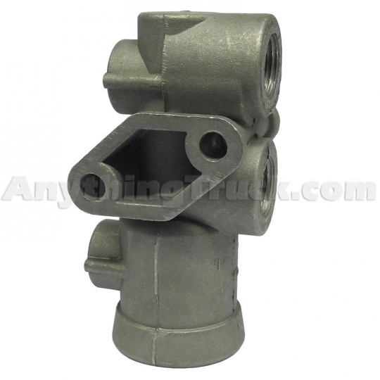 Tractor Protection Valves: AnythingTruck com, Truck