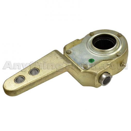 Bendix 287896 PL-20 Slack Adjuster (Manual) (Special Order)