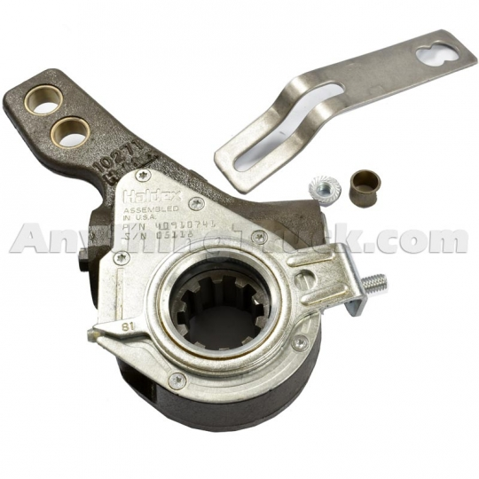 Haldex 40010142 ABA Automatic Slack Adjuster - 1 50
