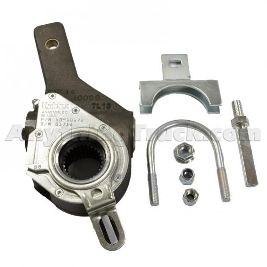 Haldex 40010144 ABA Automatic Slack Adjuster - 1 50
