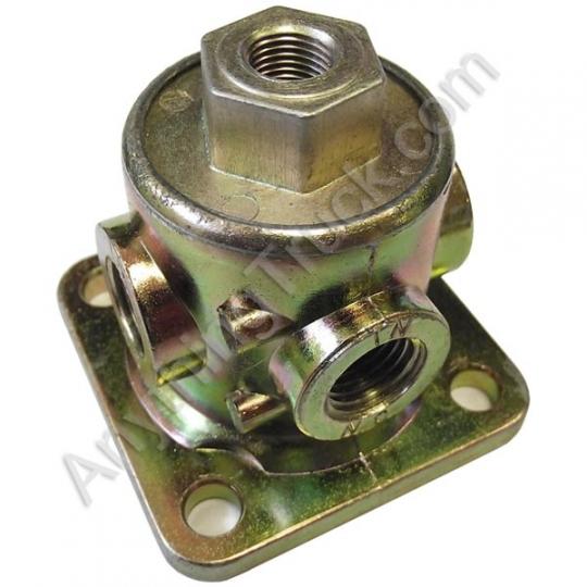 070 90554615_600_2_540x540 air dump & lift axle valves anythingtruck com, truck & trailer