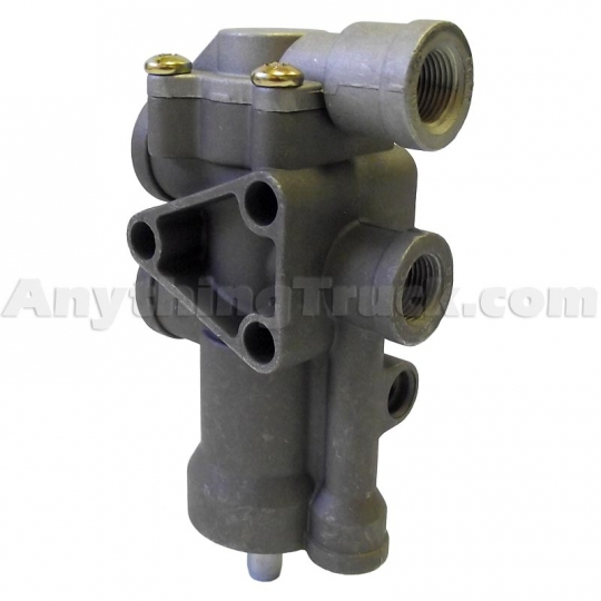 PTP KN34050 Tractor Protection Valve With Quick Release on