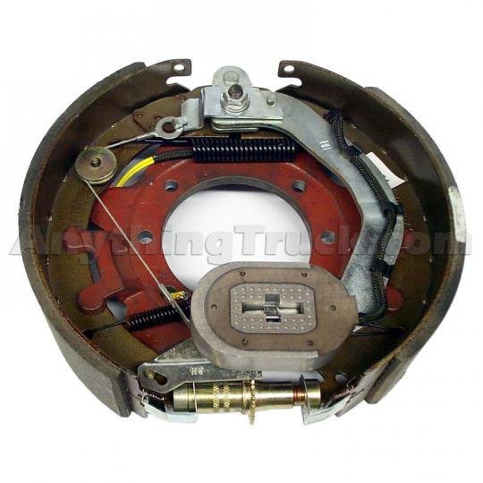 Regulador De Janela-potência e montagem de motor WPR0557LMB Traseiro Esquerdo Wai