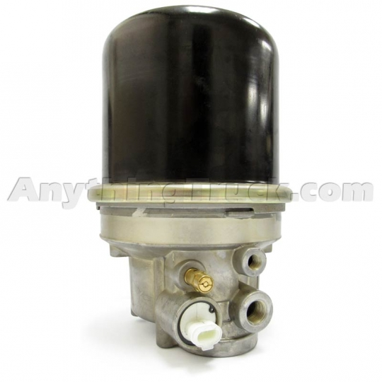 TTP Bendix AD-IP Air Dryer 12V # TTP BW 065612