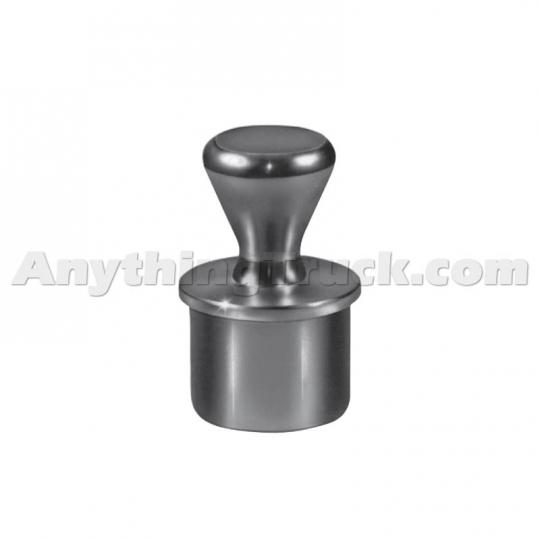 Saf Holland Tf 0237 2 Plug For Fifth Wheel Lock Installation And