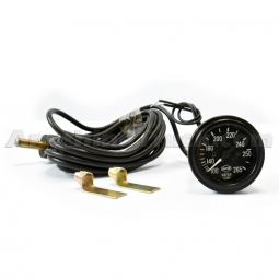 Gauges: AnythingTruck com, Truck & Trailer Parts and Accessories