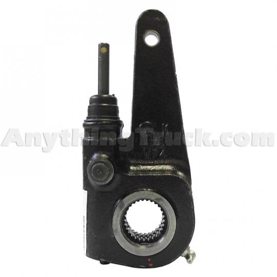 Meritor R803051 Automatic Slack Adjuster - Type 2, 1 50