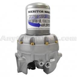 9a8756526ef Meritor WABCO System Saver 1200 Plus Air Dryers