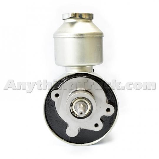 Saginaw Power Steering Pump >> 465 Sag 01 Power Steering Pump Replaces Navistar 1488787c91