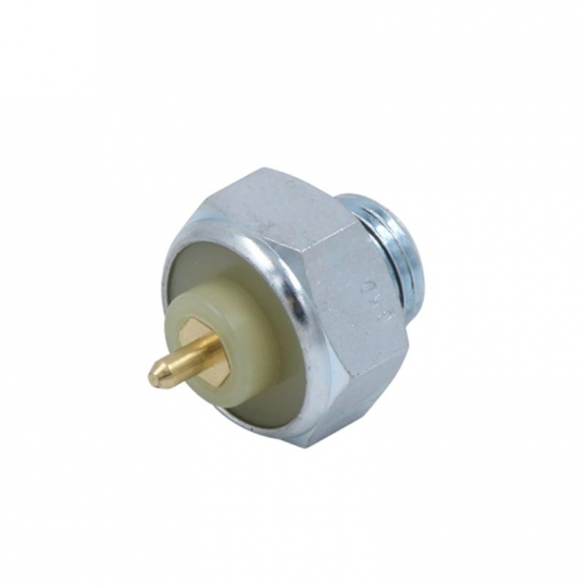 S&S/Newstar S-E613 PTO Engagement Indicator Switch, Replaces Chelsea# 379639