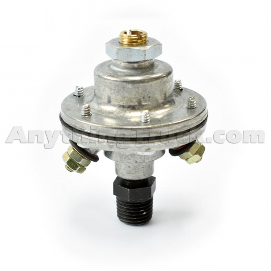 Low Pressure Switches: AnythingTruck com, Truck & Trailer Parts and