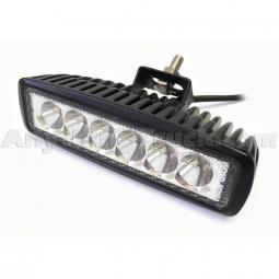 LED 24Volt Lights AnythingTruckcom Truck Trailer Parts and