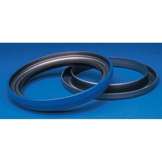 370169A National wheel seal