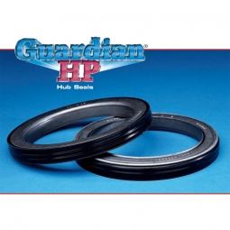 PN# 47697 SKF Chicago Rawhide Scotseal Classic Wheel Seal