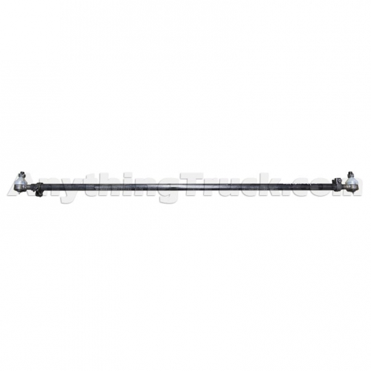Tie Rods & Ends: AnythingTruck com, Truck & Trailer Parts
