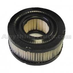 Bendix 278500n Air Strainer Kit For Air Compressors