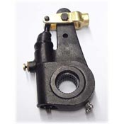 Aftermarket Replacement Auto Slack Adjusters