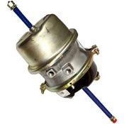 Complete Spring / Service Brake Assemblies
