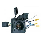 Vehicle Wiring Adapters